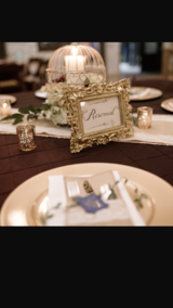 26 Burgundy Pintuck Round Tablecloths in Baytown, Texas