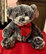 Chocolate Scented Teddy Bear in Alamogordo, New Mexico