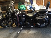 05 Yamaha V-Star 650 in Fort Drum, New York