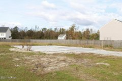 1872 Haw Branch Road    Ready to Build Your New Home in Camp Lejeune, North Carolina