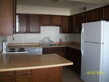 2Bed1Bath Apartment Ready 1st of May in Alamogordo, New Mexico
