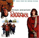 Christmas with the Kranks (DVD, 2005) in Kingwood, Texas