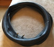 "16"" Bike Inner Tubes in Shorewood, Illinois"