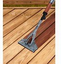 •	Deck StainStick 7 in. Stain Applicator in Elgin, Illinois