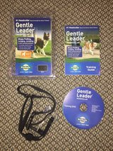 Gentle Leader in Bolingbrook, Illinois