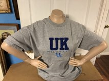 Female Mannequin upper body only in Fort Knox, Kentucky