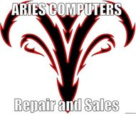 Aries Computers in DeRidder, Louisiana