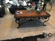 Coffee & End Tables in Baytown, Texas