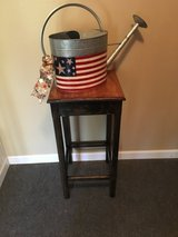 Plant Stand / Table in Warner Robins, Georgia