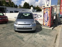 FRESH 2006 Toyota Passo - NAVI - TINT - LOW KMs - Clean - Runs Great - Compare & $ave in Okinawa, Japan