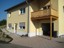 Freestanding home in Matzenbach Built in 2008 - No Realtor fees! in Ramstein, Germany