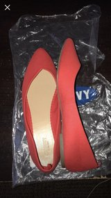 Old Navy women size 10 flats in Watertown, New York