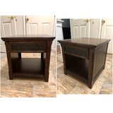 End Table in Beaufort, South Carolina