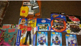 Collectables in Fort Leonard Wood, Missouri