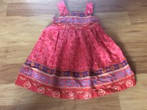 Dresses size 5/6 or small in Plainfield, Illinois