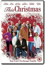 This Christmas (DVD, 2008) Children Holiday Family Kid's in Kingwood, Texas