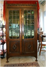Many new arrivals at Angel Antiques - one  hour from Baumholder in Baumholder, GE