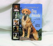 Encyclopedia of Dog Breeds : Profiles of More Than 150 Breeds by D. Caroline Coi in Kingwood, Texas