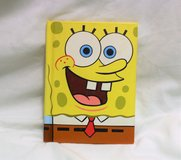 SpongeBob SquarePants: Life's a Beach and Other Spongebobisms by Simon Spotlight in Kingwood, Texas