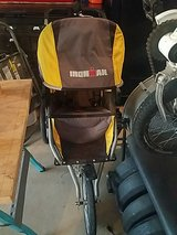 Bob Ironman Stroller in Pleasant View, Tennessee