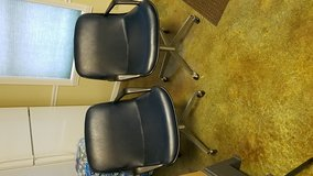 office chairs in Rolla, Missouri