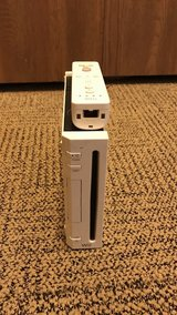 Wii Game Console in Fort Drum, New York
