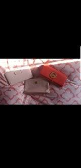 **MK WALLET, MAKEUP BAG, AND KATE SPADE WALLET** in Lake Elsinore, California