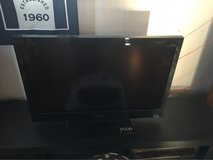 small tv 32inch in Barstow, California
