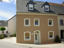 very nice slow energie House for Rent in Spangdahlem, Germany
