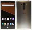LG G STYLO (H631) - 16GB - Metallic Silver (T-Mobile) Smartphone in The Woodlands, Texas