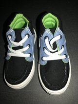 Brand new baby boy shoes in Ramstein, Germany