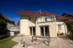 SALE: Steinwenden, Beautiful family friendly home now available in Ramstein, Germany