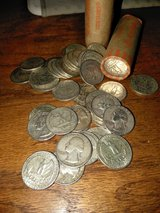 Buy sale and trade coins. in Alamogordo, New Mexico
