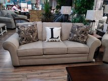 Broyhill Sofa in Fort Campbell, Kentucky