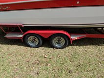 1989 Chris Craft great condition in Perry, Georgia