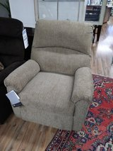 Power Recliner in Fort Campbell, Kentucky