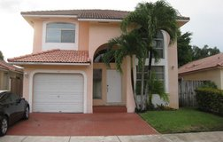 133 Danielle Ct, Fort Lauderdale, FL 33326 3 beds 2.5 baths 1,600 sqft in Tampa, Florida