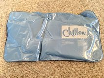 Chillow Pillow in St. Charles, Illinois