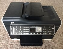 HP Officejet Pro L7680 All-in-One Printer in Fort Knox, Kentucky