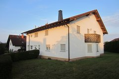 For rent: spacious home in Geiselberg in Ramstein, Germany