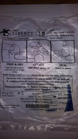 Mens Liberty Urinary Bags #23046 (70 units) in Alamogordo, New Mexico