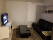 One bedroom apt for rent in Fort Drum, New York