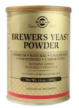 FREE! Brewers yeast and nursing tea in Stuttgart, GE