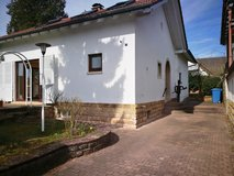 Freest. house in Otterbach for rent in Ramstein, Germany