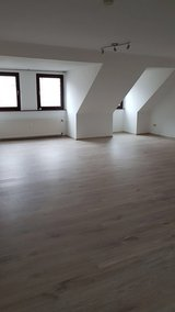 New renovated apartment downtown Baumholder for rent in Baumholder, GE