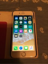 Unlocked iPhone6S 64GB in Okinawa, Japan