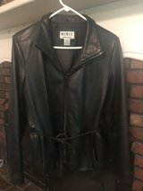 Genuine Lambskin Jacket in Warner Robins, Georgia