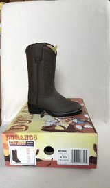 Kids Cowboy Boots~ NEW in Naperville, Illinois