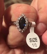 JewelScent Ring in Chicago, Illinois