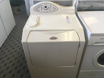 Maytag Neptune Front Load Washer - USED in Fort Lewis, Washington